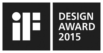 IF Design Award 2015.jpg